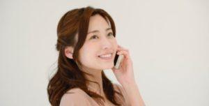 引っ越しによる電気解約は電話でできる?