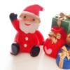 クリスマスにプレゼント交換 男女兼用・1000円以下ならコレ!