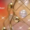 クリスマスのプレゼント交換 3000円なら?男女兼用のおすすめはコレ!