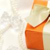 クリスマスのプレゼント交換 5000円の場合!男女兼用のおすすめはコレ!