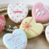 アイシングクッキーの賞味期限で手作りの場合は?保存で良いのは?