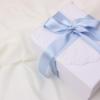 ホワイトデーのお返し 甘いもの嫌いな人に甘くないお菓子・500円くらいならコレ!