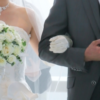結婚式招待状の返信の書き方で欠席なら?メッセージ例とご祝儀について