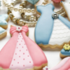 クリスマスにアイシングクッキーを手作り!初心者に作り方のコツを伝授!