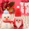クリスマスのプレゼント交換で男女兼用・予算2000円ならコレ!